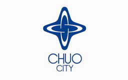 CHUO CITY